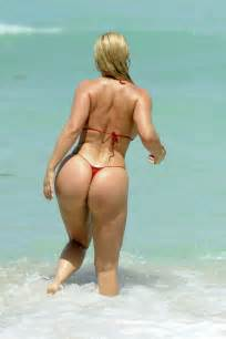 Coco Swimsuit Coco Pictures Are Asstounding Viprumor