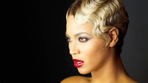 J Cole Calendar Beyonce Announces 2015 Official Calendar News