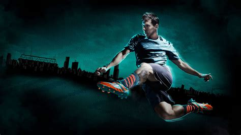 adidas player wallpaper leo messi 2015 adidas mirosar10 wallpaper wallpapers