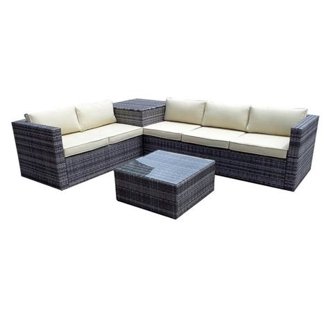 10x Comfort Recliner by Secondhand Chairs And Tables The Best Place To Buy Or