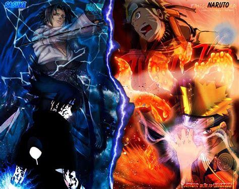 google wallpaper naruto wallpapers sasuke vs naruto 3d buscar con google 3d