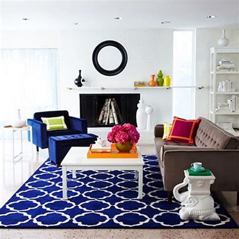 jonathan adler home decor 429 many requests