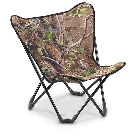 ameristep chairblind combo ameristep 174 turkey stopper chair 178028 stools chairs