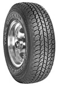 Trail Guide Tires Trail Guide Radial A P