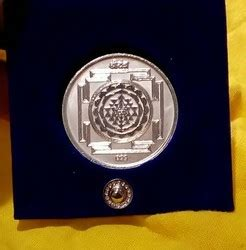 10 Gram Silver Coin Price In Kolkata - silver coins in kolkata west bengal silver coins