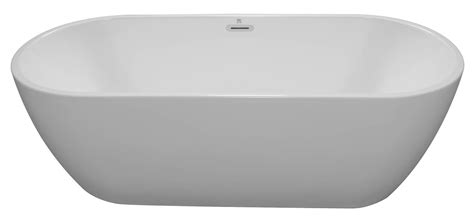 bathtubs made in usa high quality bathtubs whirlpool jacuzzi shower pan