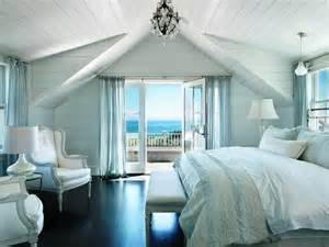 bedroom themes beach themed bedroom for better sleeping quality