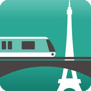 si鑒e social ratp visit by metro ratp android apps on play