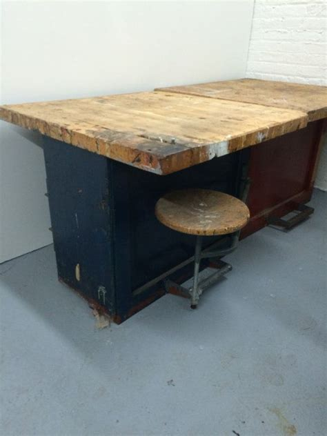 Science Tables And Stools by 1000 Images About Swing Arm Stool On
