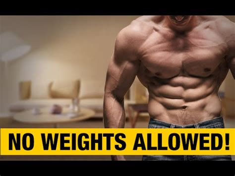 home chest workout no weights allowed mp3fordfiesta