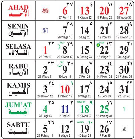 Inspirasi Vol27thiii2011 Jawa Des 2011 Jan 2012 kalender 2004 september my