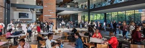 Spu Mba Review by Uw Foster Reviews Student Ranking Metrics Metromba