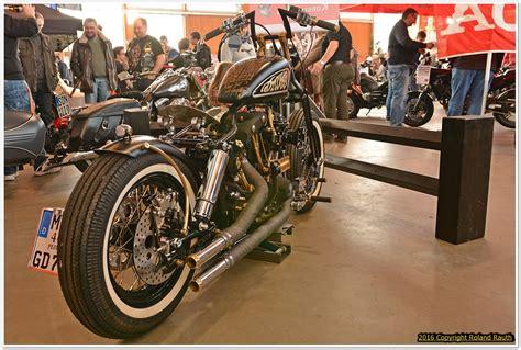 Motorradmesse Landshut by Galerie Motorradmesse Obermain Bike Lichtenfels