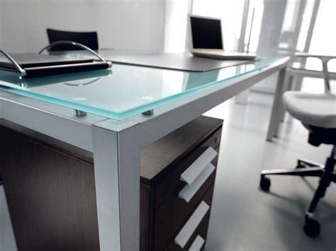 ufficio lavoro montebelluna arredamento per ufficio stanza per stanza montebelluna