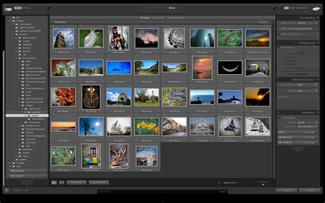 lightroom tutorial basic lightroom basics 2 import pictures kelmond com