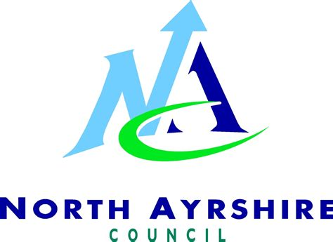 Smart Home Systems by Award North Ayrshire Council
