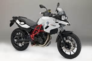 Bmw Motorrad Bmw Motorrad Uk Confirms G310r Adventure Bike