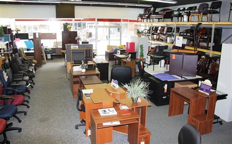 office desk delivered assembled our products l l office supply inc
