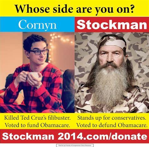 Pajama Boy Meme - steve stockman s duck dynasty pajama boy ad