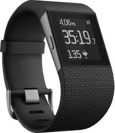 what s the deal with fitbit open attitude