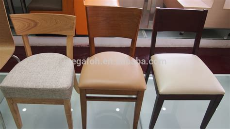 Chairs On Sale Design Ideas Futuristic Restaurant Chairs For Sale On Furniture Design C90 With Restaurant Chairs For Sale