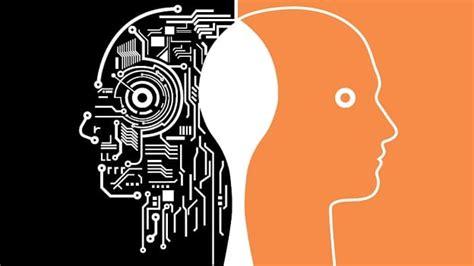 The Human Machine article the human machine dilemma matters