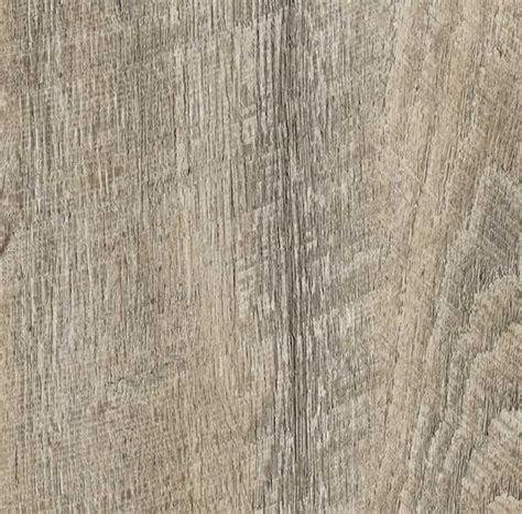 Waterproof Solutions Embellish LVT & Plank Flooring ? IVC