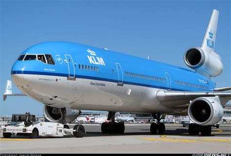 mcdonnell douglas aircraft md photos mcdonnell douglas md 11 aircraft pictures