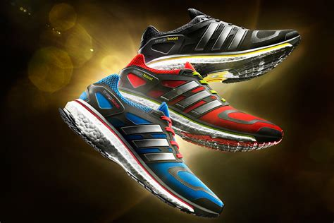 top 5 running shoe brands most expensive shoe brands for
