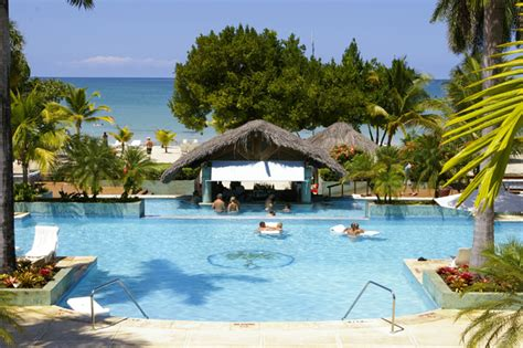 Couples Retreat Jamaica Negril 8 Things You Might Not About Couples Resorts Jamaica