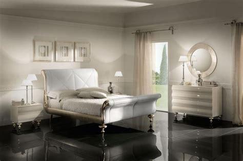 camere da letto ricci casa ricci casa camere da letto canonseverywhere