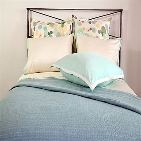 belle epoque bedding belle epoque home concept bubbly lightweight coverlet
