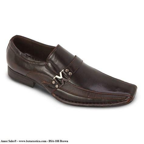 imagenes zapatos miami casuales las 25 mejores ideas sobre zapatos casuales para hombre