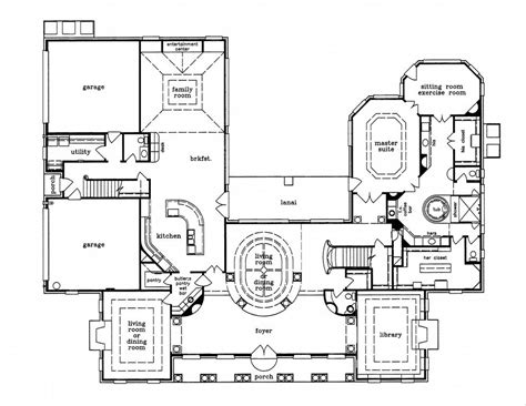 custom home plans houston custom home designs houston house design plans