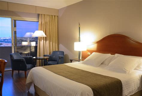 room toledo hotel beatriz toledo auditorium spa in toledo starting at 163 24 destinia