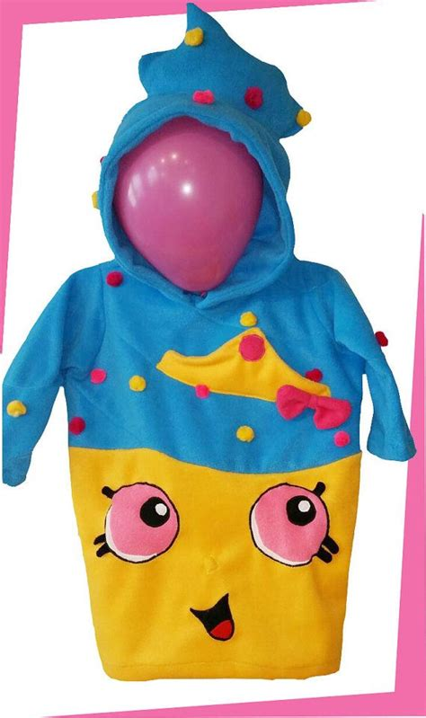17 best images about shopkins on