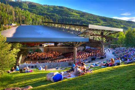 whistle pig vail