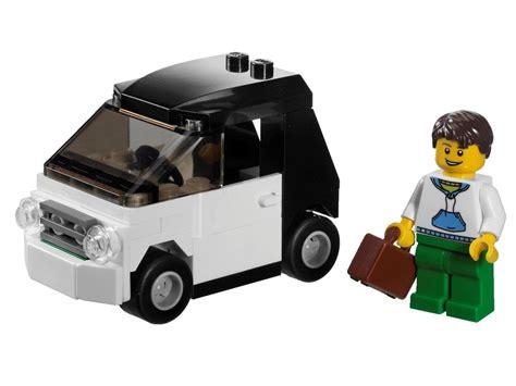 comment d騁acher des si鑒es de voiture comment faire une voiture lego