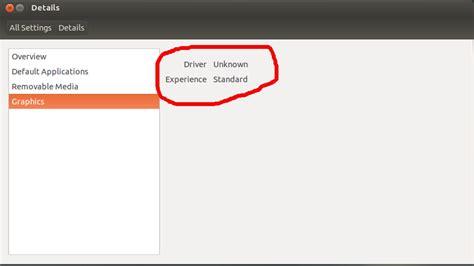 opengl driver update intel intel mobile 945 opengl driver zavodindo