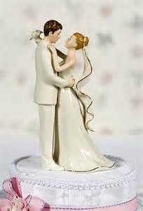 unique wedding cake ideas wedding cakes