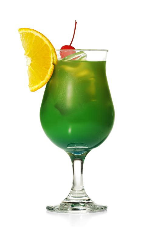 green cocktail 10 green cocktail recipes for s day a