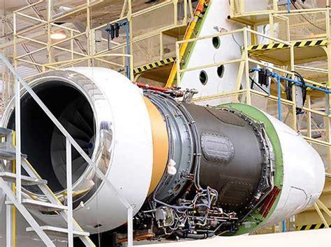Mba Aerospace Engineering by Aerospace Engineering Odu