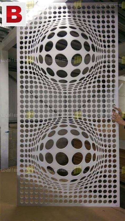 3d wall panels in pakistan pinterest the world s catalog of ideas