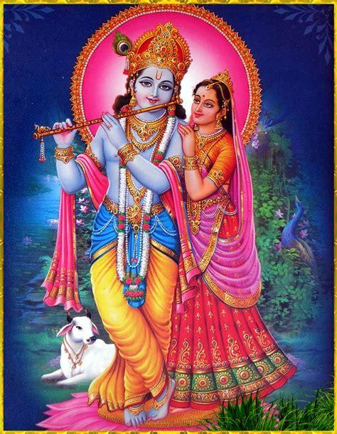 themes lord krishna best 25 radha krishna photo ideas on pinterest photos