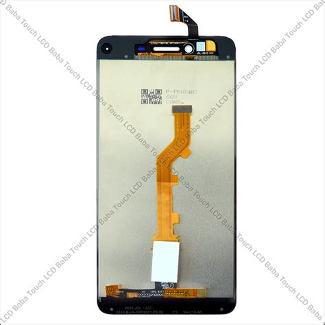 Lcd Oppo A37 oppo a37 display and touch screen glass combo touch lcd baba