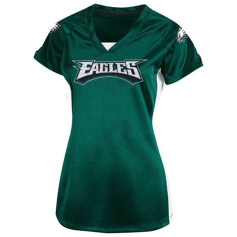 philadelphia eagles fan gear 45 best philadelphia eagles fashion style fan gear