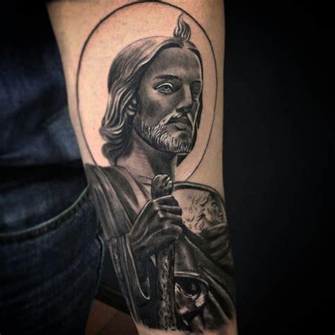san judas tadeo tattoos pinterest tattoo tatoos