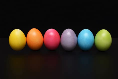 colorful easter eggs colorful easter eggs wallpapercanyon