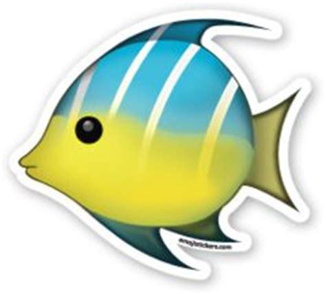 Film Fisch Emoji | tropical fish emoji tropical fish emoji u 1f420 u e522