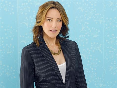 christa miller christa miller images christa miller hd wallpaper and